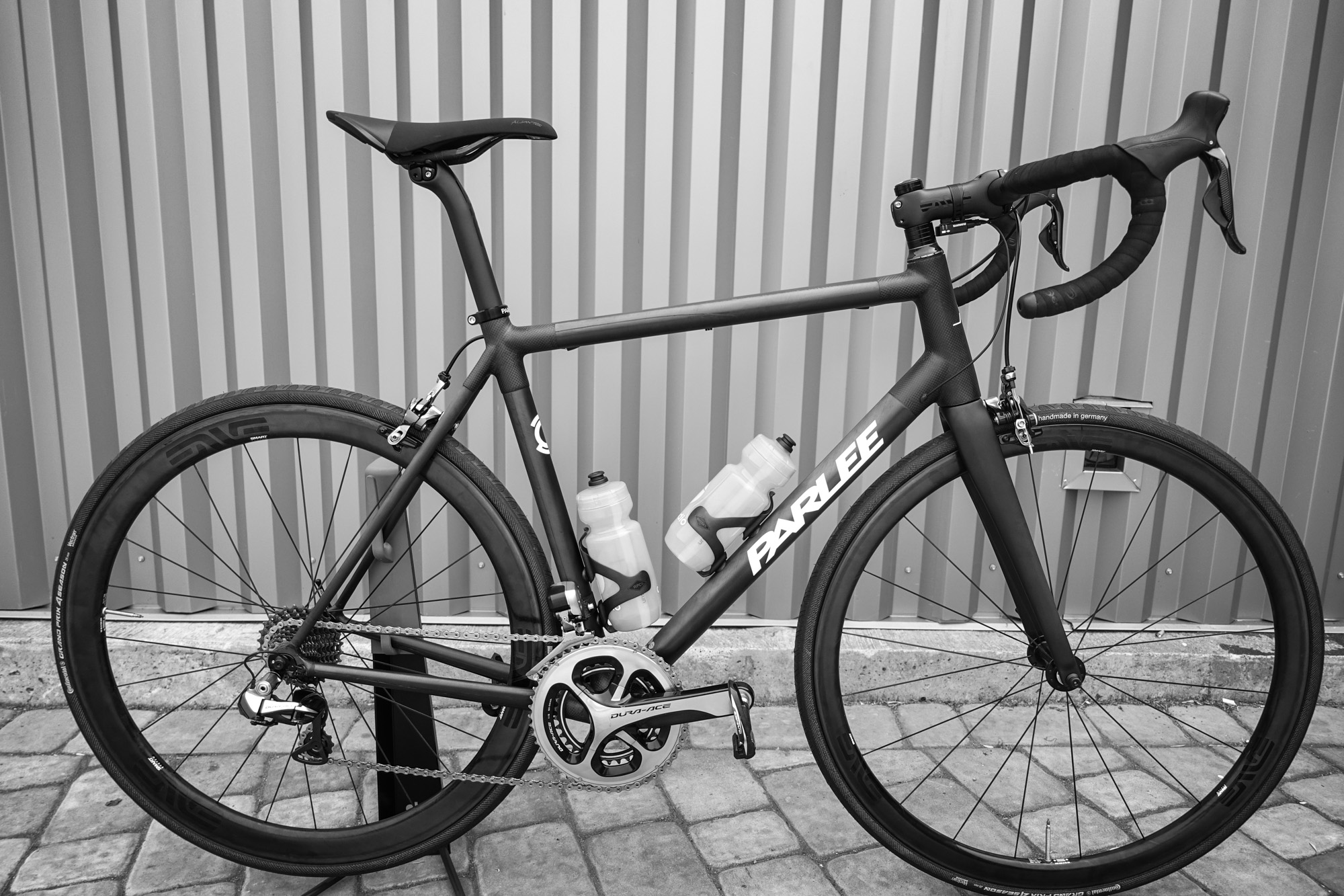af986c158ce We feel strongly about our custom bicycle process and believe we absolutely  add value from start to finish on the creation of ...